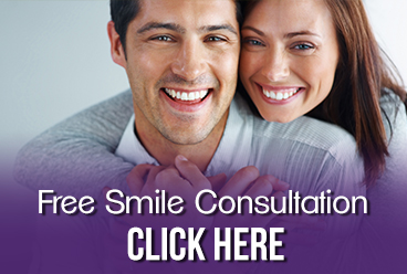 Free consultation by Jeffery Jaskolski, DDS