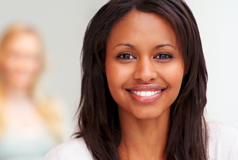 Cosmetic dentists in Grosse Pointe, MI
