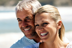 Dental Implant dentists in Grosse Pointe, MI