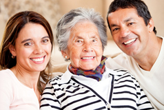 Dentures dentists in Grosse Pointe, MI