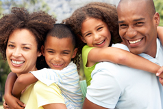 Family dentists in Grosse Pointe, MI